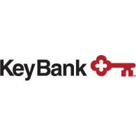 Key Bank.