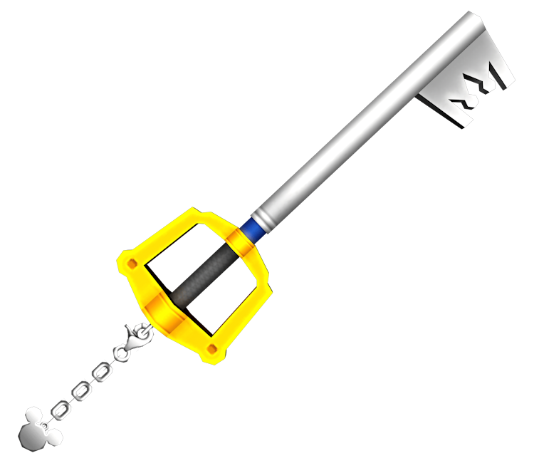 Keyblade Png (108+ images in Collection) Page 2.