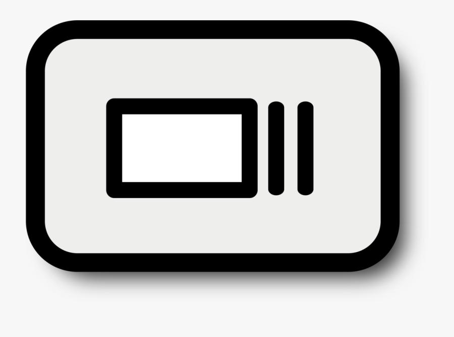 Computer Icon,area,text.