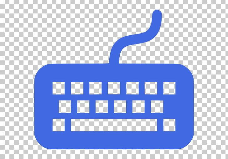 Computer Keyboard Computer Mouse Computer Icons PNG, Clipart.