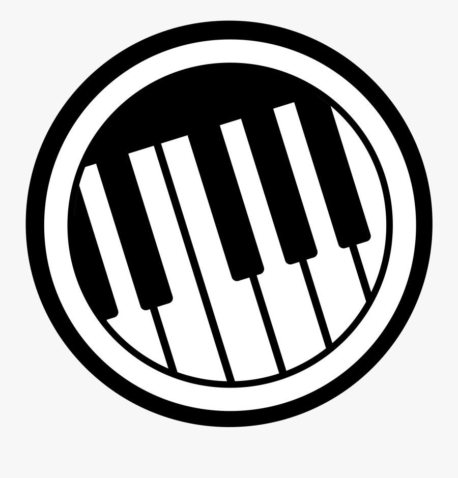 Filerb Keyboard Icon.