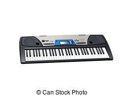 Keyboard instrument Illustrations and Clip Art. 5,758 Keyboard.