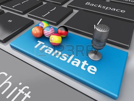 7,502 Foreign Languages Stock Vector Illustration And Royalty Free.