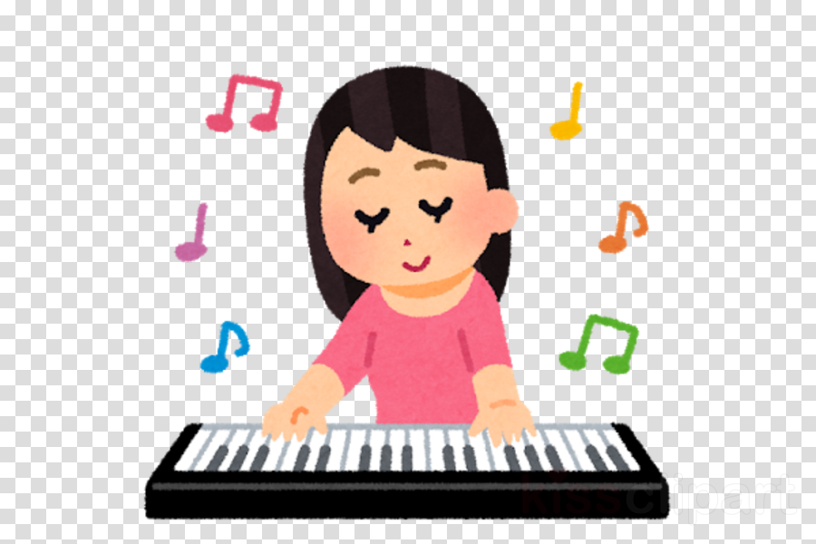 keyboard piano musical keyboard electronic instrument.