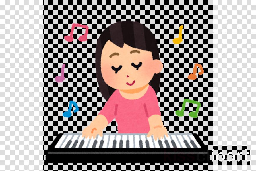keyboard piano musical keyboard electronic instrument.
