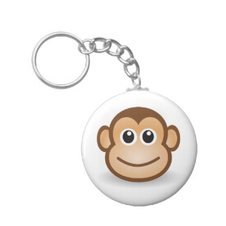 Clipart Keychains.