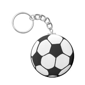Black And White Clipart Keychains.