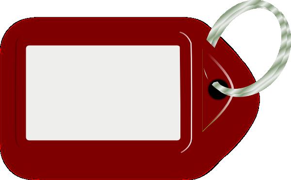 Clipart key chain.