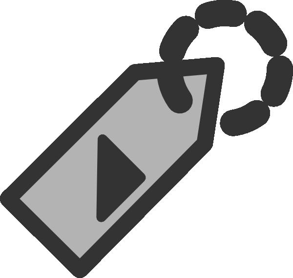 Key SVG Downloads.