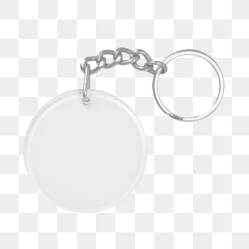 keychain png #8