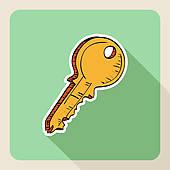 Keyed Clipart Royalty Free. 56,534 keyed clip art vector EPS.