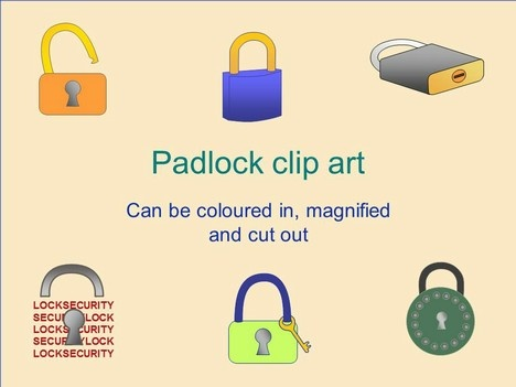 1000+ images about Clip Art in PowerPoint on Pinterest.