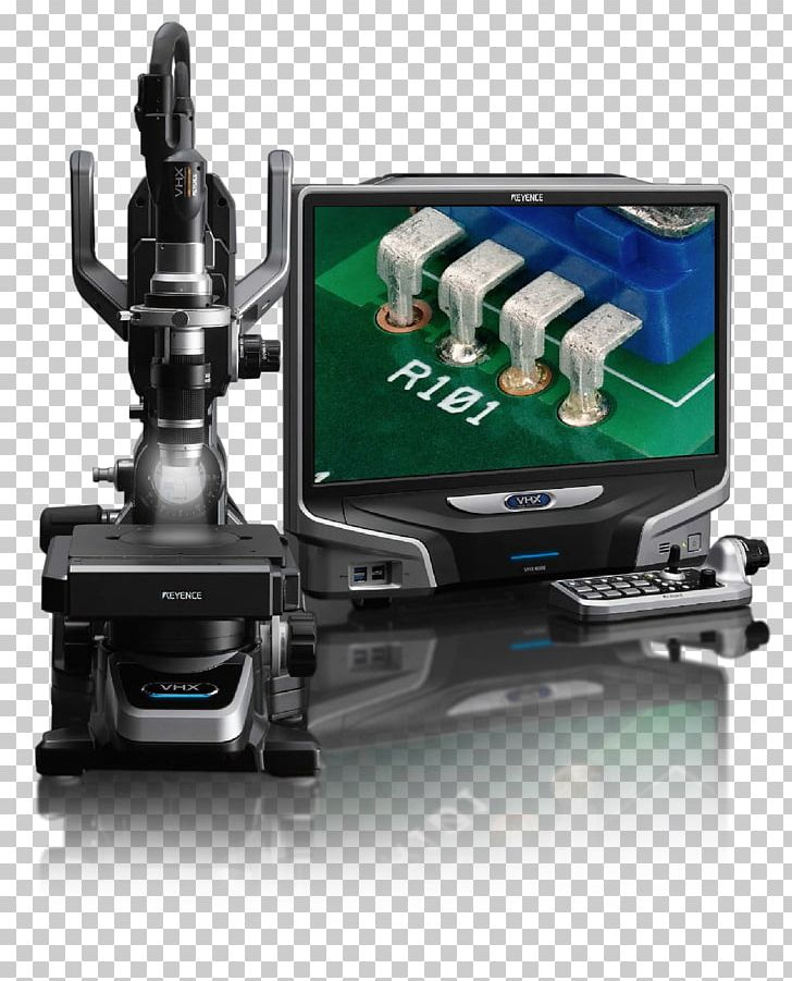 Scientific Instrument Technology Optical Instrument PNG.