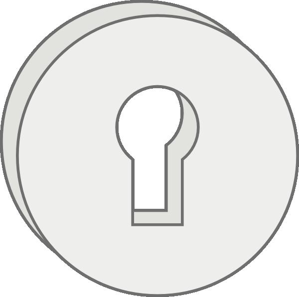 Free Keyhole Cliparts, Download Free Clip Art, Free Clip Art.