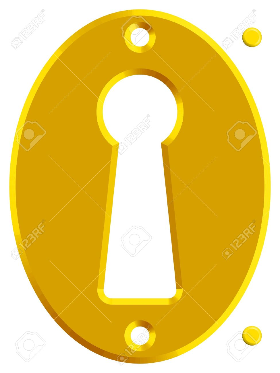 Keyhole plate clipart 20 free Cliparts   Download images ...