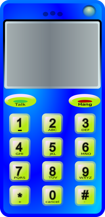 Mobile Phone Accessories,Numeric Keypad,Office Equipment PNG.
