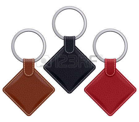 5,015 Key Ring Stock Illustrations, Cliparts And Royalty Free Key.