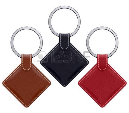 5,015 Key Ring Stock Illustrations, Cliparts And Royalty Free Key.