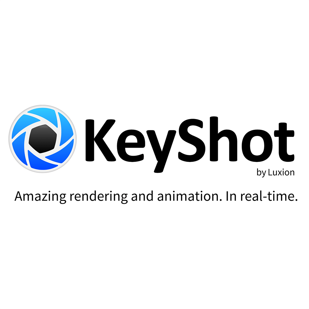 KeyShot 9 Pro License.
