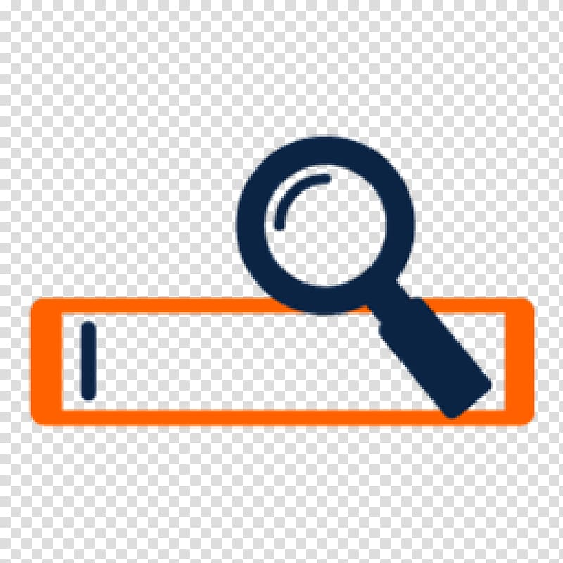 Computer Icons Keyword research Search engine optimization.