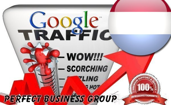 Organic traffic from Google. Lu Luxembourg with your Keyword for.