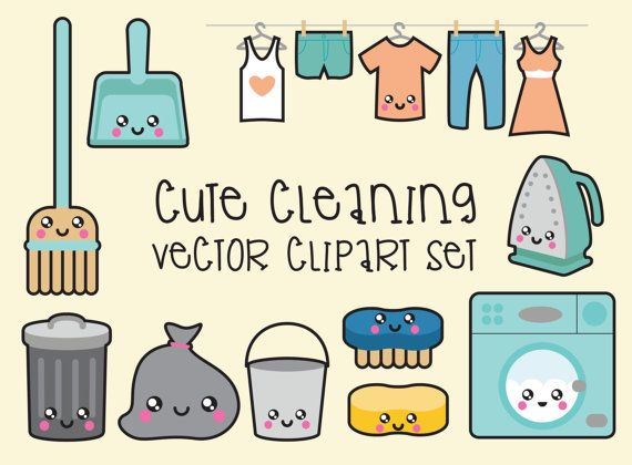 1000+ ideas about Vector Clipart on Pinterest.