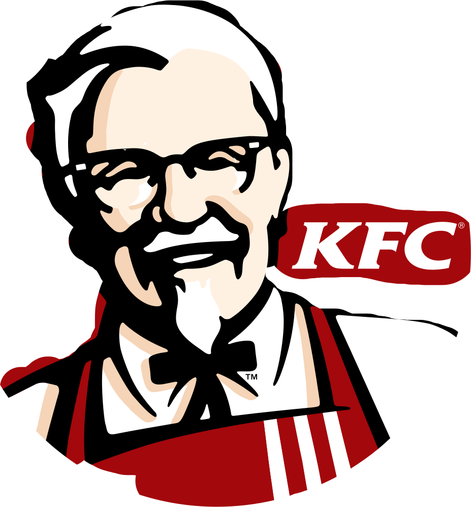 kfc logo clipart 10 free Cliparts | Download images on ...