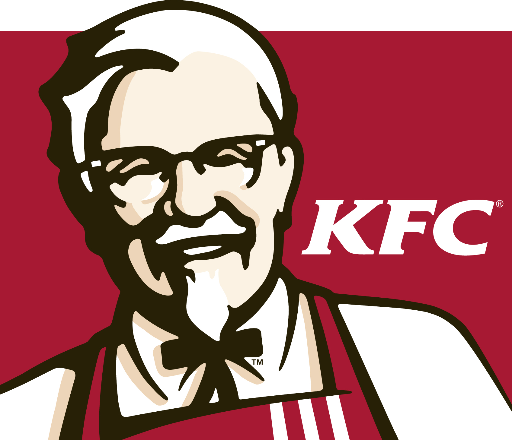 Free KFC Bucket Cliparts, Download Free Clip Art, Free Clip Art on.