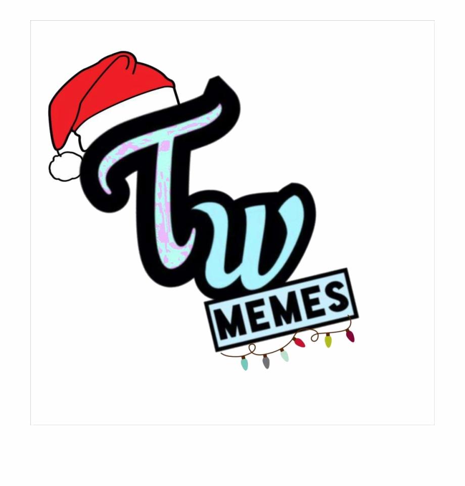 Kfc Logo Meme Png Kfc Logo Meme.