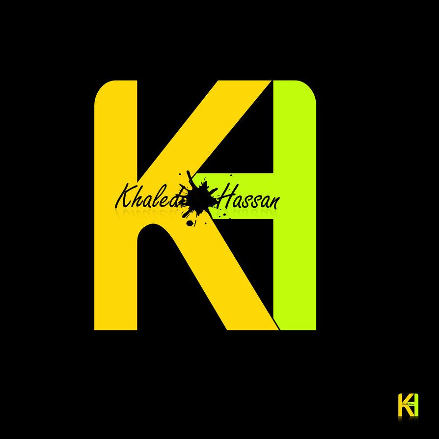 Kh Logos.