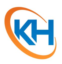 KH Accounting & Financial Group Client Reviews.