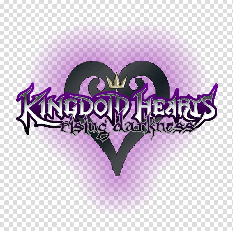 KH RD Logo No background transparent background PNG clipart.