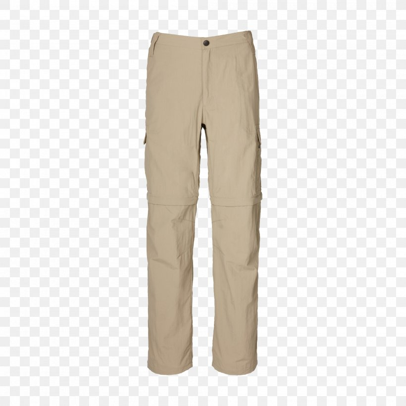 Khaki Trousers, PNG, 2000x2000px, Khaki, Active Pants, Beige.