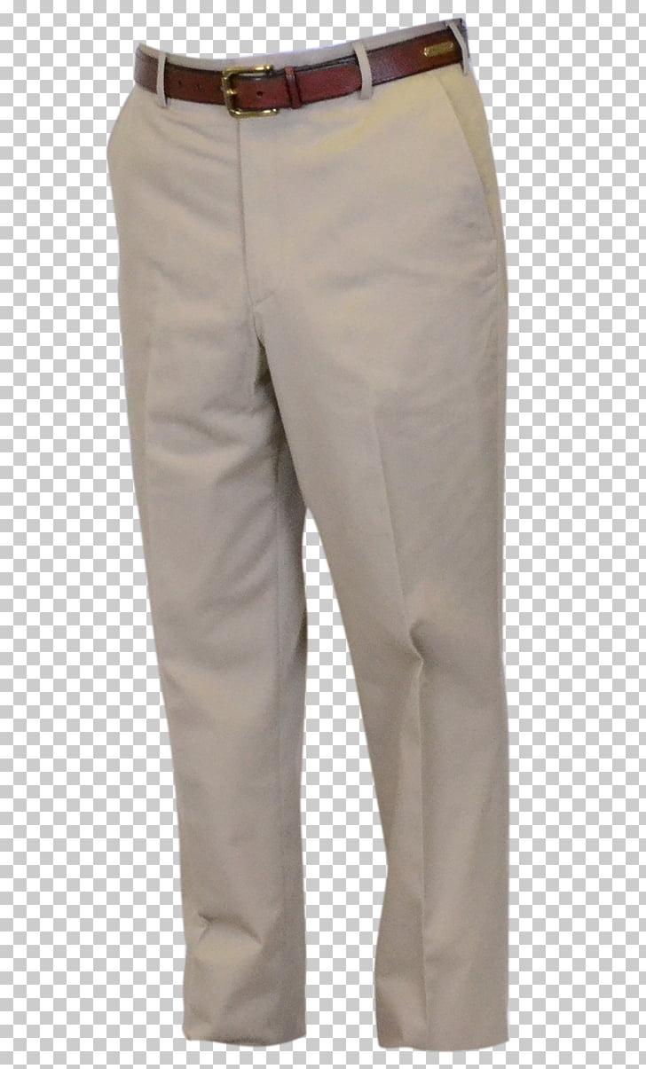 Khaki Pants Dress Shorts Denim, khaki PNG clipart.