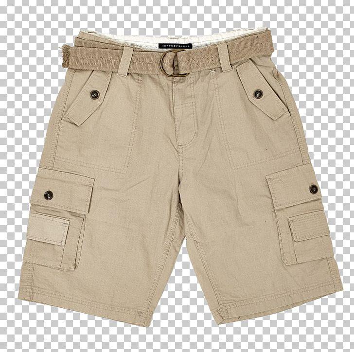 Bermuda Shorts Pants Khaki Pocket PNG, Clipart, Active.