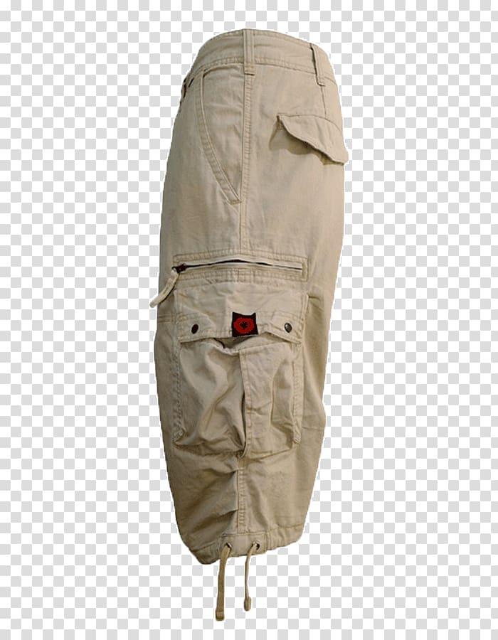 Pants Boxer shorts Denim 0, beige transparent background PNG.