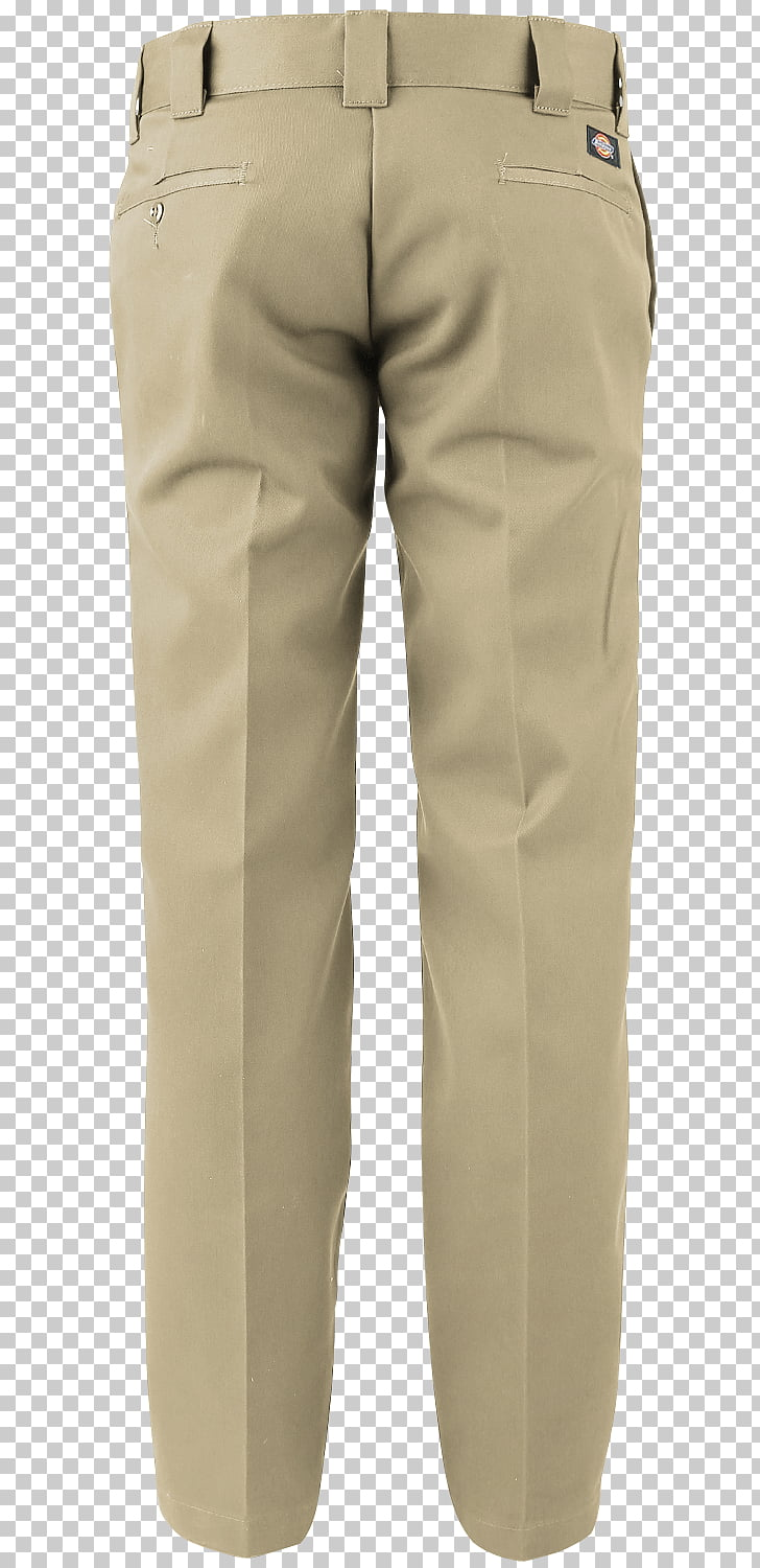 Khaki Pants, others PNG clipart.