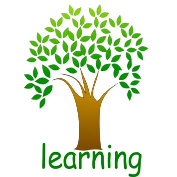 Khan Academy Kids: Free educational games & books.