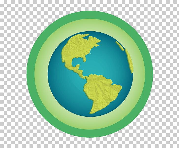 Technology Khan Academy Organization Company Computer Icons.