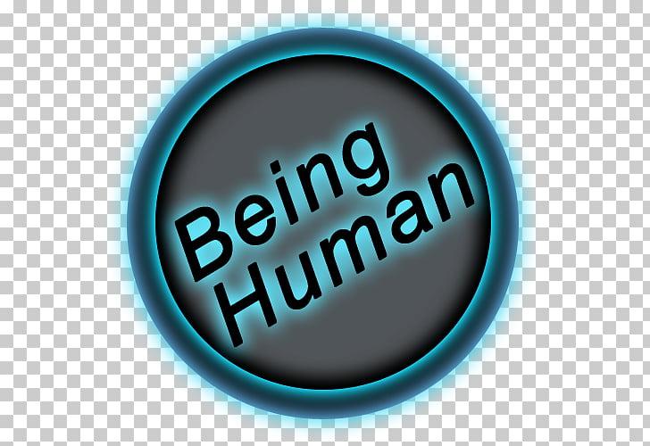 Logo Homo sapiens Desktop Symbol, salman khan PNG clipart.