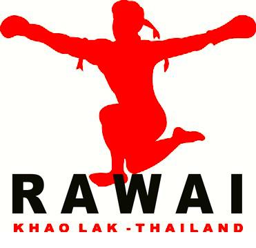 Khao Lak.