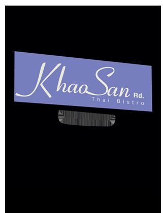 York Thai Restaurant Serving Authentic Thai Cusine.