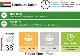 Khartoum Illustrations and Clipart. 204 Khartoum royalty free.