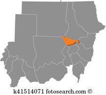 Khartoum Clipart EPS Images. 92 khartoum clip art vector.