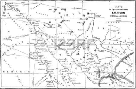 174 Khartoum Cliparts, Stock Vector And Royalty Free Khartoum.