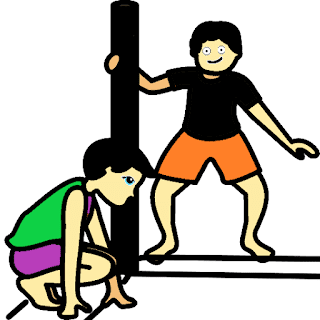 kho kho game the history and information about kho.
