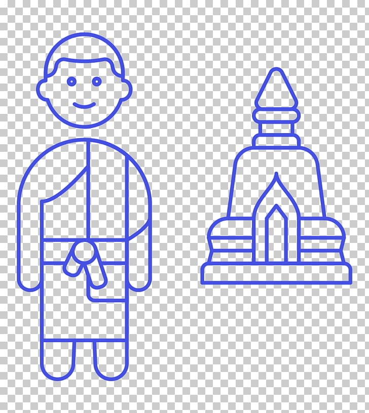 16 Khun PNG cliparts for free download.