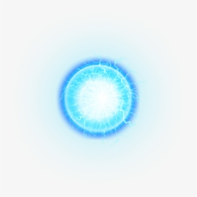 Ki Dragon Ball PNG Images, Transparent Ki Dragon Ball Image.