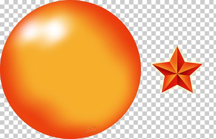 Dragon Ball Vegeta Drawing Trunks Gohan, ki dbz PNG clipart.
