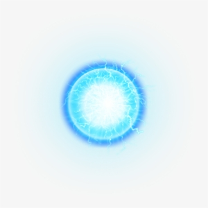 Dragon Ball Png PNG Images.